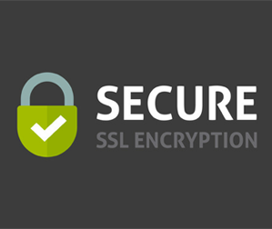 Online Safety SSL Certificates and Google